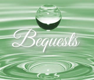 bequests phoenixville library