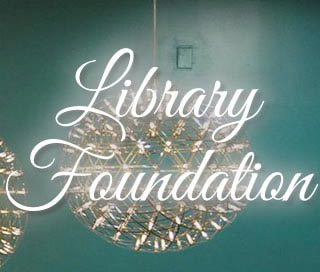 library foundation 19460