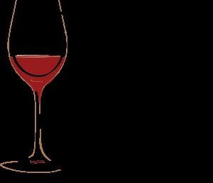 wine wit & wisdom
