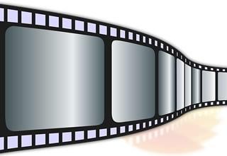 programs-movies
