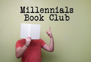 Millennials Book Club